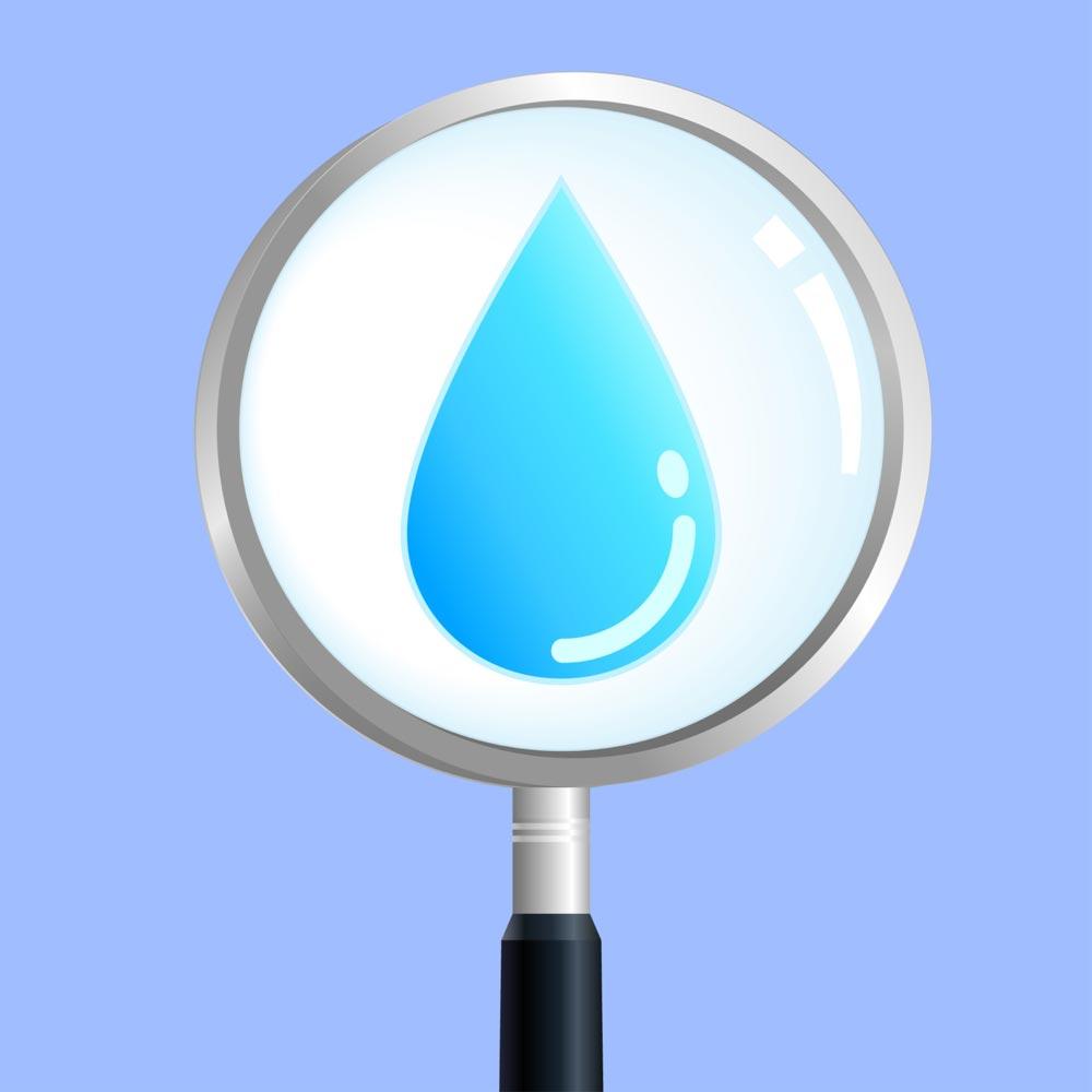 下水中ノロウイルス濃度の経過報告